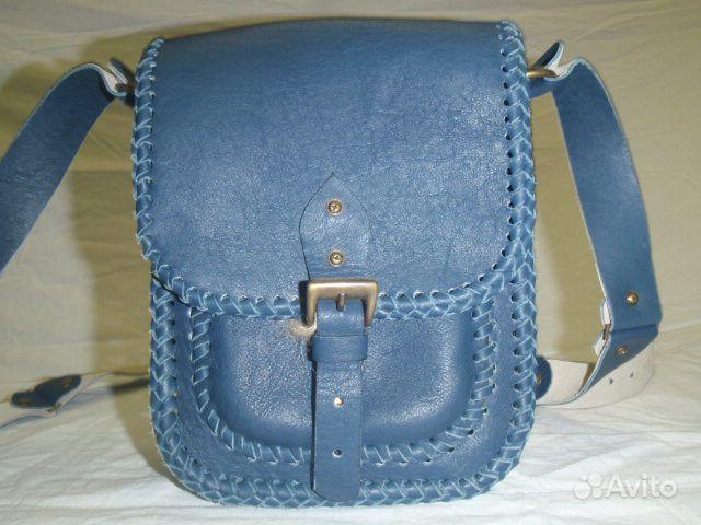 5db70545ef86 сумка ручной работы - Купить одежду и обувь в России на Avito статистика