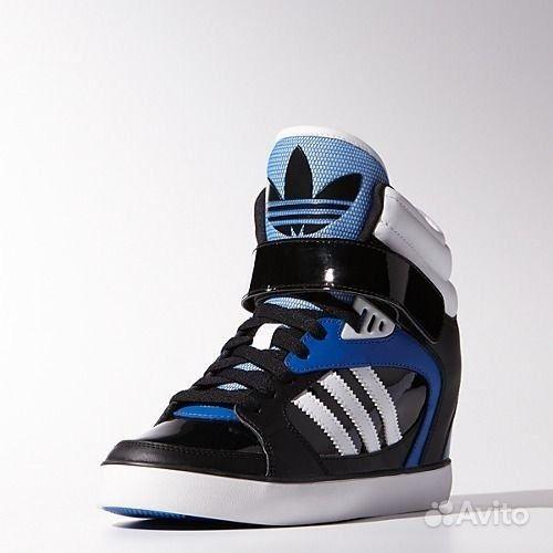 купить туфли с закрытой пяткой