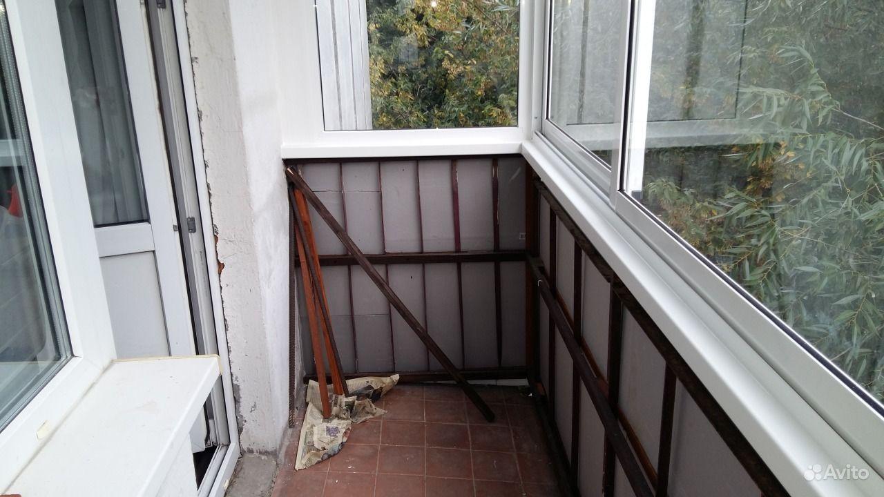Посоветуйте хороший алюминиевые раздвижные окна для балкона..