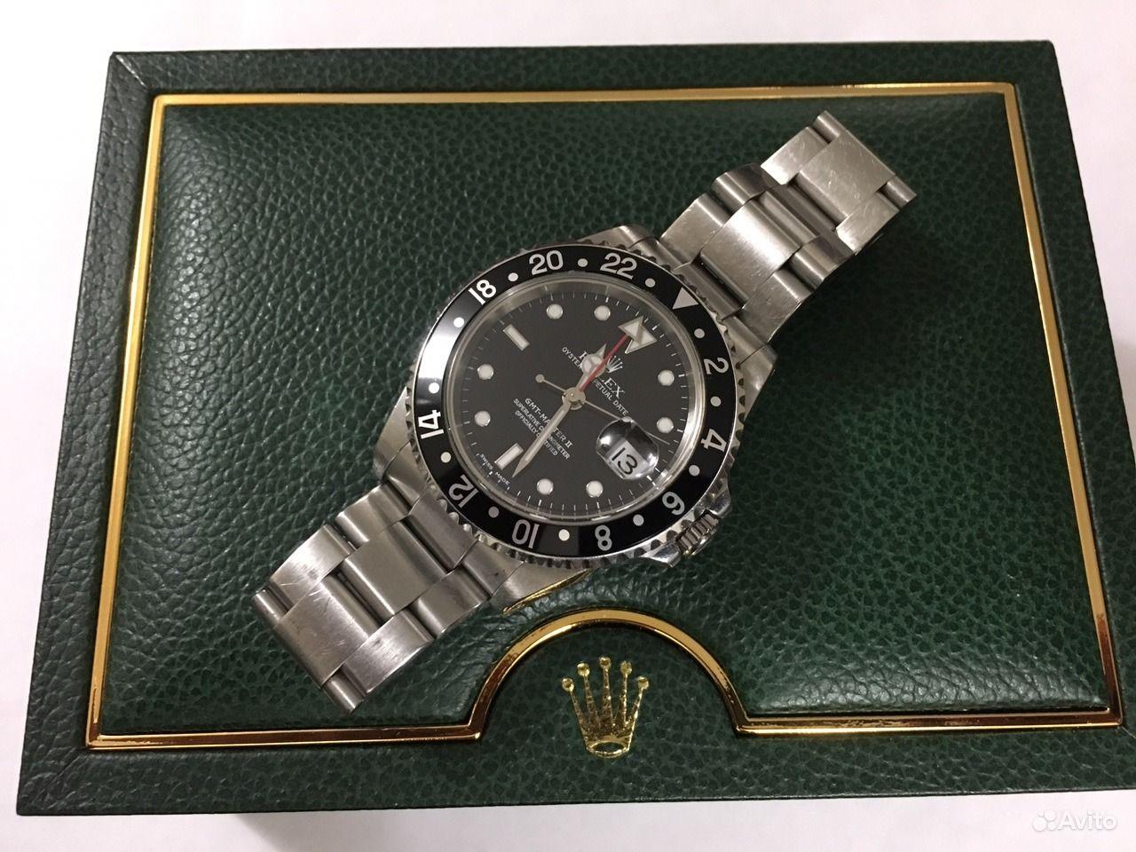 Купить в ростове на авито часы купить часы в москве мужские свотч