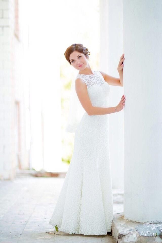 Свадебные Платья Недорого М Бабушкинская