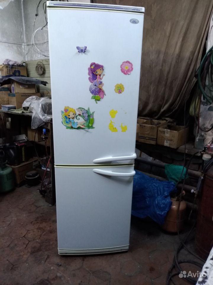 Холодильник Атлант. Алтайский край,  Барнаул