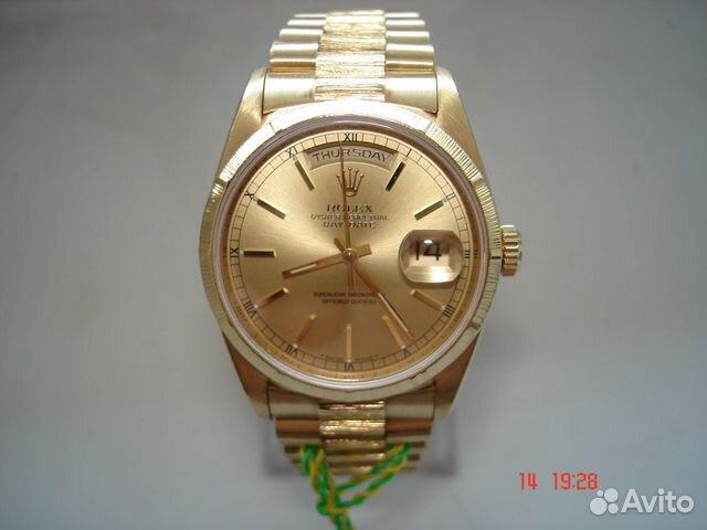 Часы ролекс оригинал стоимость