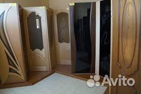 Двери межкомнатные купить недорого в Москве официальный