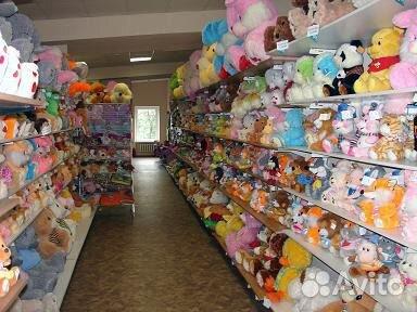 Санкт-Петербург, Моравский оптовые базы москвы игрушек грудных желез: