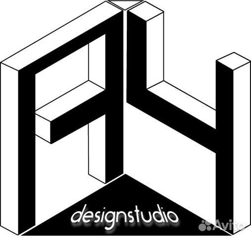 Студия а4 дизайн