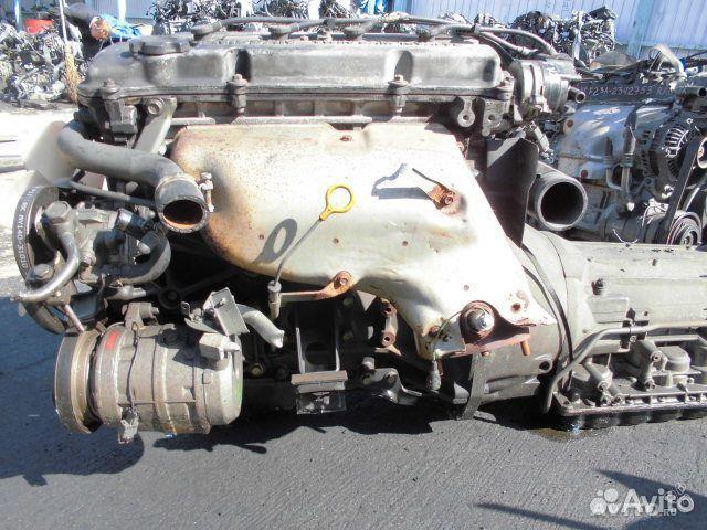 Ремонт насос гура на форд фокус 2