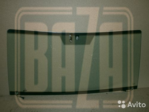 Зеркало боковое уаз-3163 патриот левое электропривод с подогревом повторителем/пов