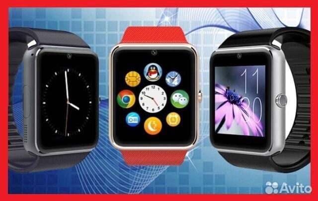 Обзор обзоров Apple Watch: они прекрасны, но покупать