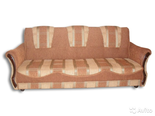 Диван-кровать  с доставкой