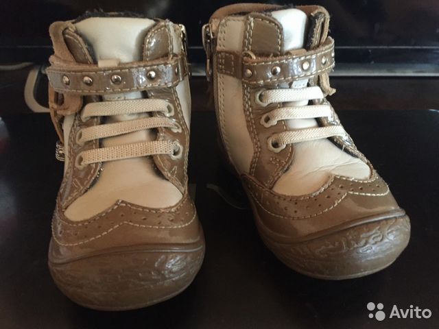 обувь а танкетке фото