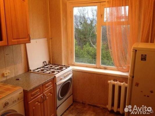 Купить жилье в италии снять недорого