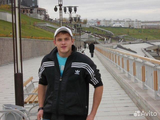 Работа вахтовый метод в москве водителем математика 5 класс козлова рубин учебник