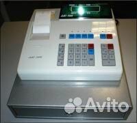 Амс 100ф инструкция налогового инспектора