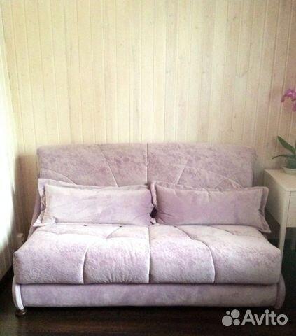 Диваны Мебельный Салон Московская Область