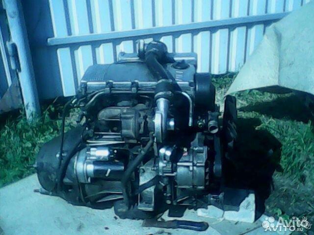 Купить теплообменник штаер 560 pump eliminate flea v4v