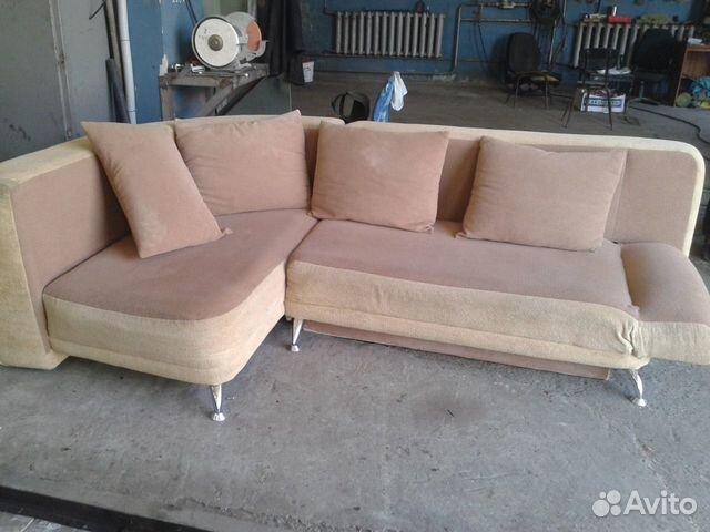 Дизайн дивана фото Москва