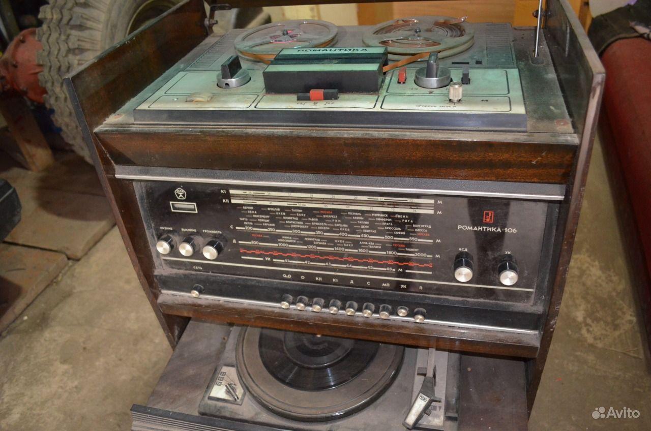 Радио Романтика - новости радио на портале Я слышал