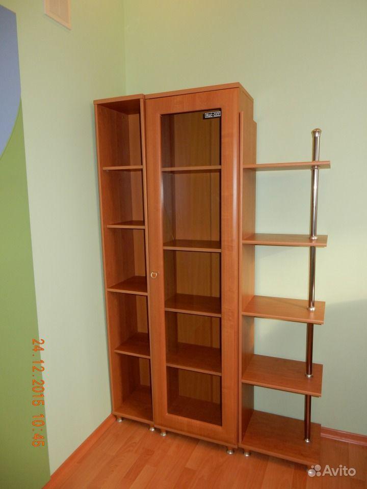 авито ростов на дону мебель б у с фото