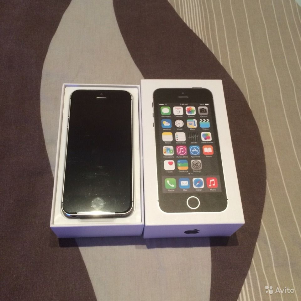 телефоны в калининграде картинки