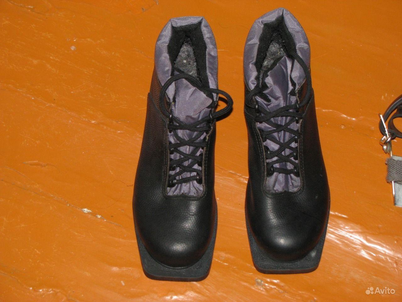 Туфли мятные купить в москве