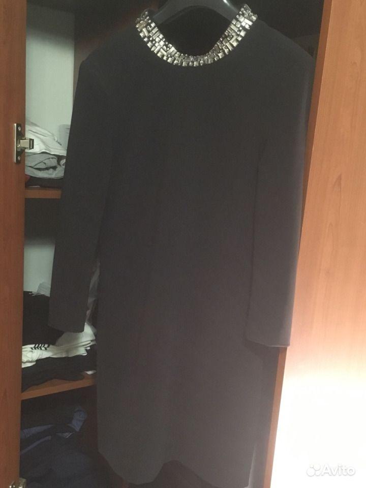 Платье hm   Festima.Ru - Мониторинг объявлений f7c80b75954