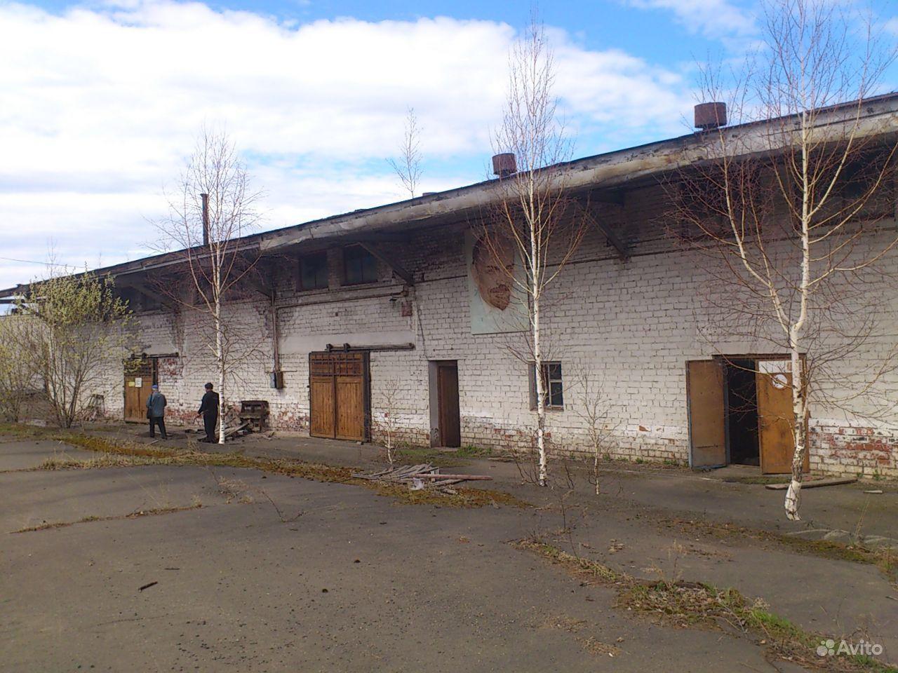 Недвижимость в УстьКуте Объявления о продаже и аренде