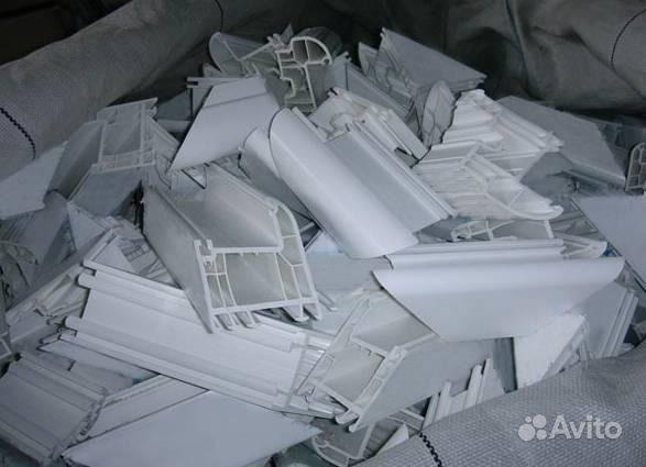 Услуги измельчения полимеров купить на Вуёк.ру - фотография № 8