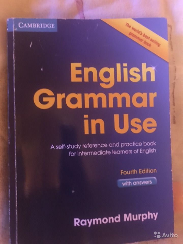 гдз macmillan english grammar in context