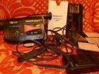 Видеокамера panasonic RX1