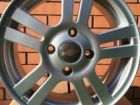 Replica LS (GM18) Chevrolet R15 4x114.3 et44