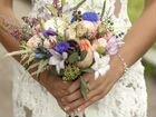 Видеосъемка свадеб, выпускных и др. торжеств