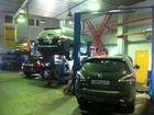 Вариаторы Nissan X-Trail, Juke, Qashqai, Teana, Mu