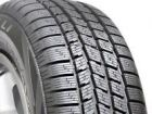 Pirelli Winter 210 Snow Sport RFl 195/55R1687 H