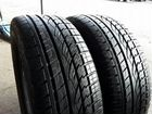 255/50 R20 Continental CrossContact UHP 2 шт
