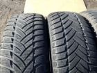 Dunlop SP Winter Sport M3 235/60/16 бу