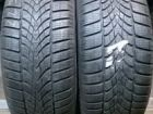 Dunlop SP Winter Sport 4D RunFalt 225/55/16 91Y