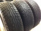 Michelin X-ice North (3шт) 15/195/60