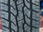 205 70 15 Maxxis Bravo AT-771, новые