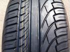 Michelin Pilot Primacy 225 55 16