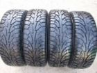 215/60 R16 snc Hankook Wintart I Pike asc
