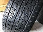 245 45 17 Dunlop Липучки