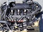 Двигатель puma 2.2(евро4)