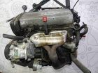 Двигатель (двс) 839A4.000 Lancia Lybra
