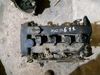 Двигатель мазда 6 1.8 2006г