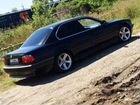BMW 7 серия 4.4AT, 1994, 250000км