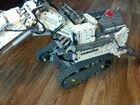 Lego technic 42100 (Лего Техник - оригинал )