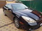 Lexus ES 3.3 AT, 2004, 230 000 км