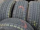 275 60 20 летние Bridgestone Bridgestone Dueler H