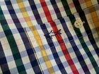 Paul Shark рубашка